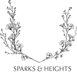 Sparks & Heights